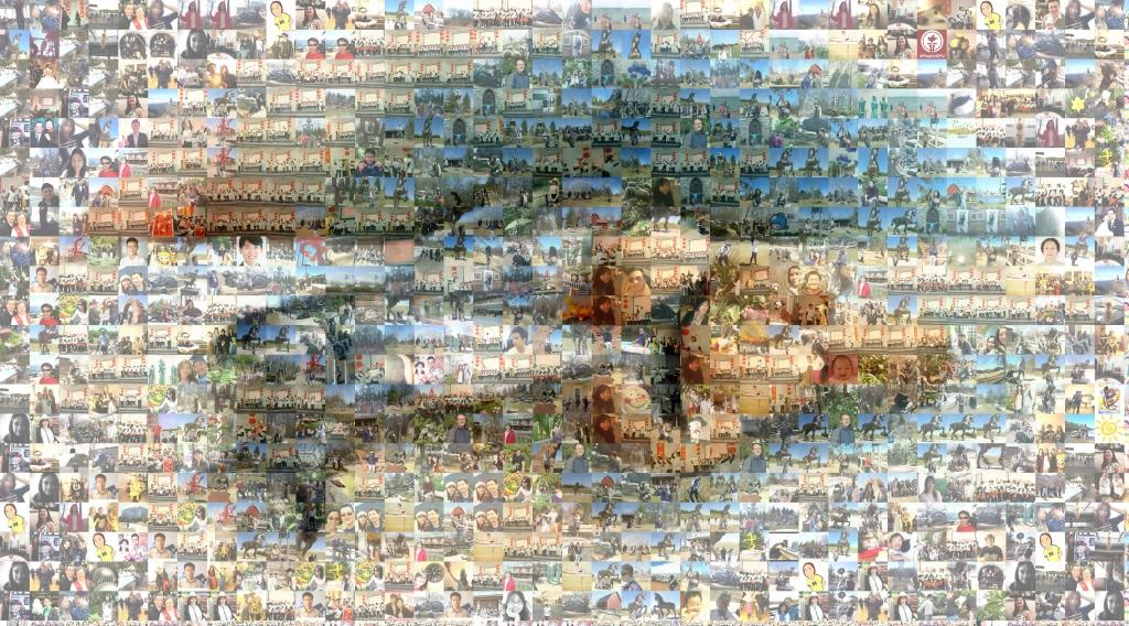 1058_1600x1200 Mosaic03