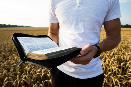 sm-bible