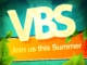 2017 Vacation Bible School (VBS) 暑期聖經學校