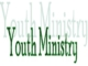 Search for Our Youth Pastor