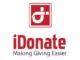 網上奉獻 Online Giving